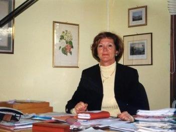 Historique – 1988-7