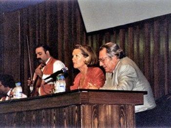 Historique – 1988-3