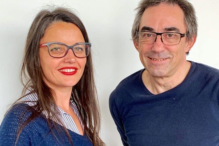 Un fonds national suisse pour le bien-être psychologique des proches aidants